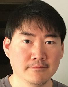 Thomas Christopher Yu a registered Sex Offender of Virginia