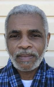 Robert Henry Young a registered Sex Offender of Virginia