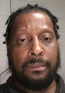 Michael Wade a registered Sex Offender of Virginia