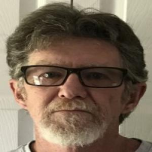Kevin Robin Mcgrath a registered Sex Offender of Virginia