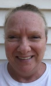 Nancy Carol Mcghee a registered Sex Offender of Virginia