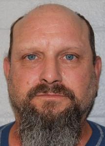 David M Yates a registered Sex Offender of Virginia