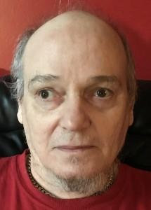 Ralph Anthony Virgilio a registered Sex Offender of Virginia
