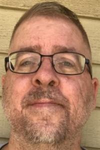 Ronald Davidson Hawkins II a registered Sex Offender of Virginia