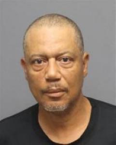 Joel Benjamin Gaskins a registered Sex Offender of Virginia