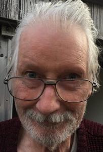 Raymond Boudewin Dewilde a registered Sex Offender of Virginia