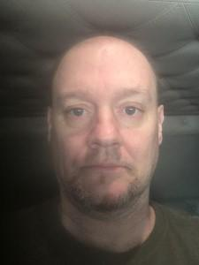 Kenneth Michael Harris a registered Sex Offender of Virginia