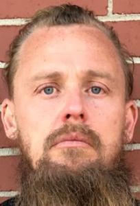 Timothy Ralph Noszek Jr a registered Sex Offender of Virginia