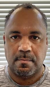 Ian Christian Simmons a registered Sex Offender of Virginia