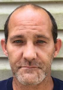 Russell Eugene Keller a registered Sex Offender of Virginia