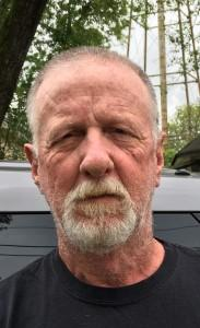 Donald Ray Heflin a registered Sex Offender of Virginia