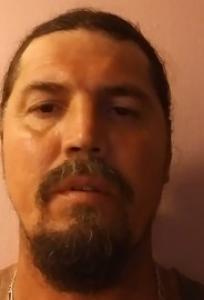 Brian Dwayne Rider a registered Sex Offender of Virginia