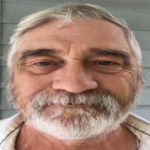 Arthur Larry Rust a registered Sex Offender of Virginia