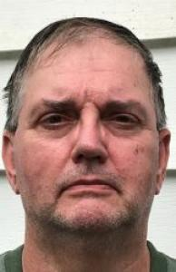 David Earl Church a registered Sex Offender of Virginia