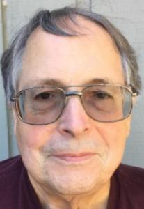 Frank Spicer Miner III a registered Sex Offender of Virginia