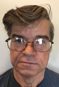 David Joel Fannon a registered Sex Offender of Virginia