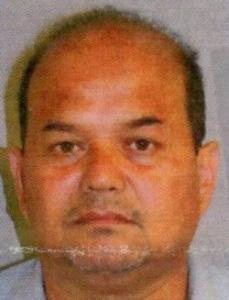 Milton Brennan a registered Sex Offender of Virginia