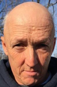 Bruce Gregory Reed a registered Sex Offender of Virginia