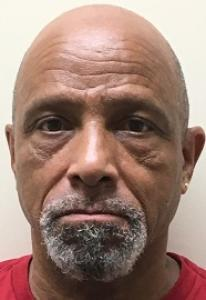 Bryant Anthony Brooks a registered Sex Offender of Virginia