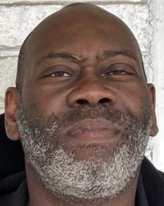 Curtis Leonard Claxton a registered Sex Offender of Virginia