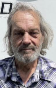 Gary Allen Schaeffer a registered Sex Offender of Virginia