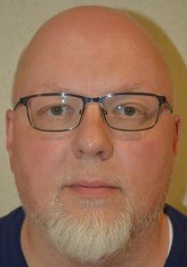Jeffrey Wayne Roach a registered Sex Offender of Virginia