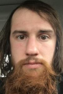 James Hamilton Cromwell III a registered Sex Offender of Virginia