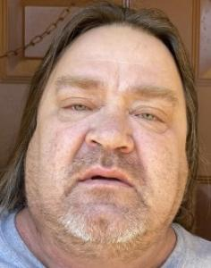 Donald Irwin Williams a registered Sex Offender of Virginia