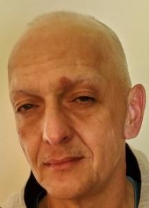 Scott Ray Sluss a registered Sex Offender of Virginia