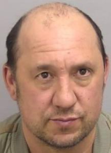 William Cooper Bird a registered Sex Offender of Virginia