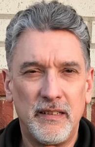Thomas Francis Villacres a registered Sex Offender of Virginia