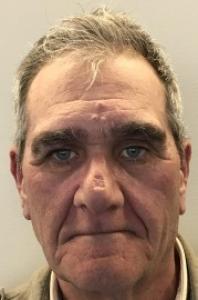 James Marvin Roach Jr a registered Sex Offender of Virginia