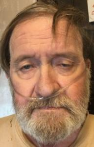 Michael Scott Edwards a registered Sex Offender of Virginia