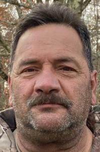 John Raymond Honyoust Jr a registered Sex Offender of Virginia