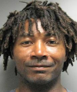 Charles Lee Lankford Jr a registered Sex Offender of Virginia