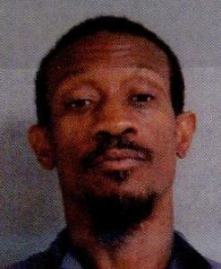 Rodney Lee Singleton a registered Sex Offender of Virginia