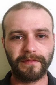 Ryan William Wallace a registered Sex Offender of Virginia