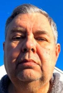 Jeffrey West Schortgen a registered Sex Offender of Virginia