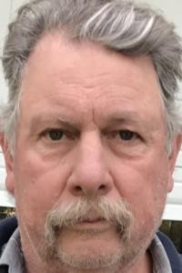 Donald Lee Shepherd a registered Sex Offender of Virginia