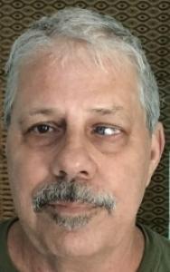 Charles Robert Powell a registered Sex Offender of Virginia