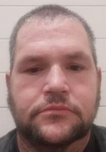David Allen Penny a registered Sex Offender of Virginia
