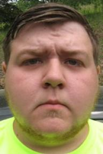 Quintan Devon-blake Riggins a registered Sex Offender of Virginia