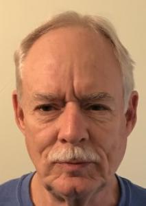 James Paschal Welch a registered Sex Offender of Virginia