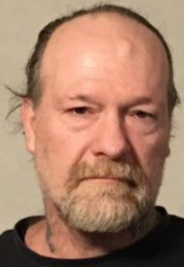 Carson Eugene Knicely a registered Sex Offender of Virginia