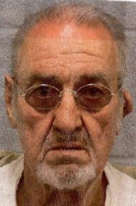 Wilford Cleveland Howdyshell a registered Sex Offender of Virginia