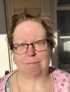 Diana Lynn Johnson a registered Sex Offender of Virginia