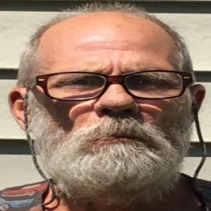 John Allen Pennington a registered Sex Offender of Virginia
