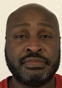 Craig Johnson a registered Sex Offender of Virginia