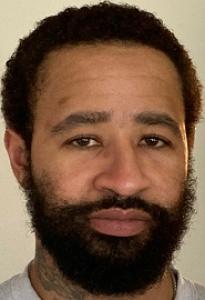 Jamal Rafeal Davis a registered Sex Offender of Virginia