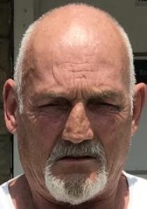 Ronnie Lee Smith a registered Sex Offender of Virginia